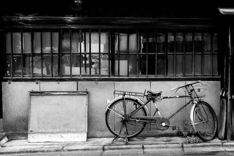 KYOTO_JIKU_DENSETS-01