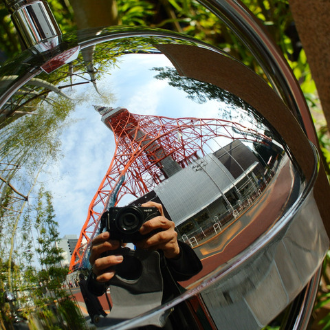 TOKYO_TOWER-1