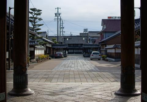 TAKADA_SENSHUJI-4