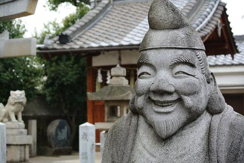 KAIJINTACHI_HIGASHIOSAKA-1