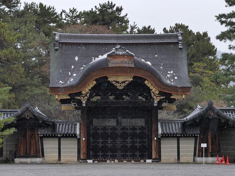 KYOTOGOSHO3-9
