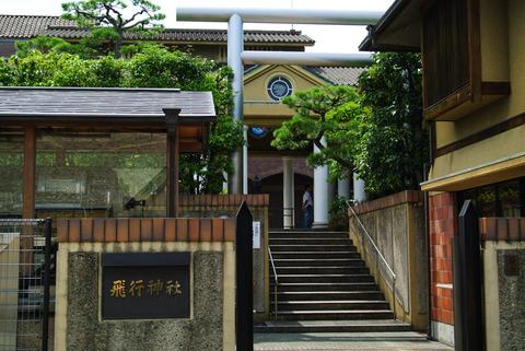 Hikou_JINJA_YAWATA-8
