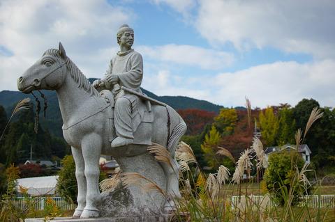 KAGIROHI_HITOMARO-3