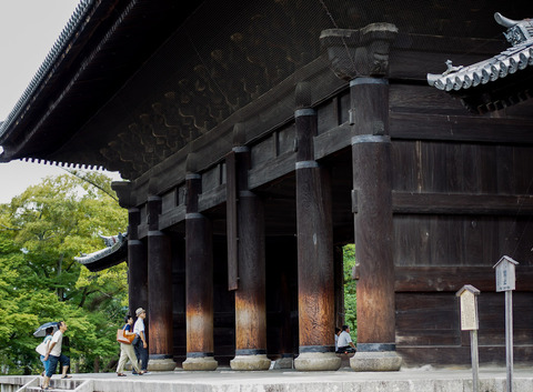 NANZENJI_HIGASHIYAMA-09403