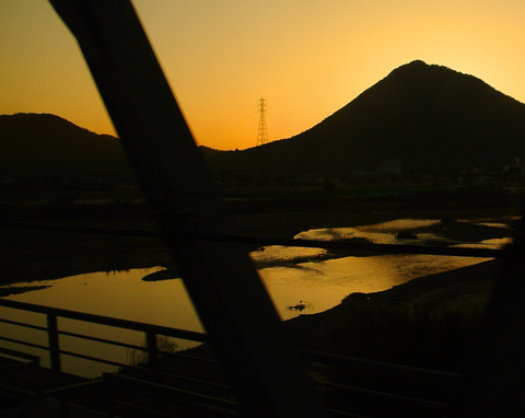 SHINKANSEN_MORNING-1