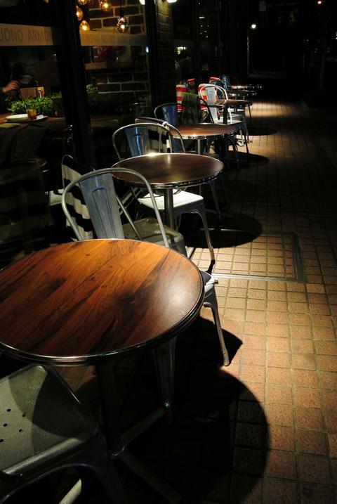 UMEDA_NIGHT-03