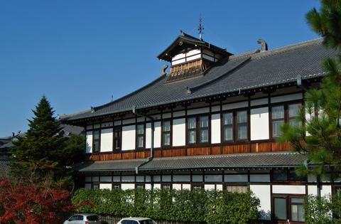 NARA_HOTEL-7