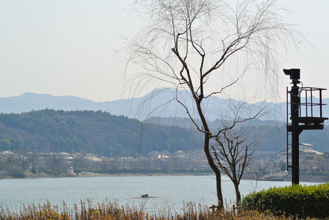 OHTSU_ISHIYAMA-7