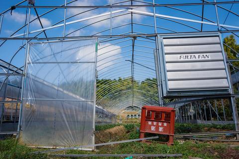 AGRICALTURE_ASUKA-4