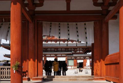 YAKUSHIJI_NISHINOKYO-7