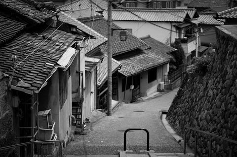 TONDABAYASHI-6