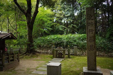 GYOUKI_IKOMA2-1