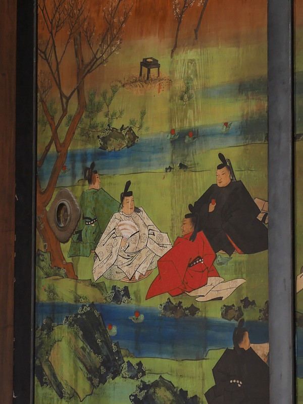 KYOTOGOSHO3-3