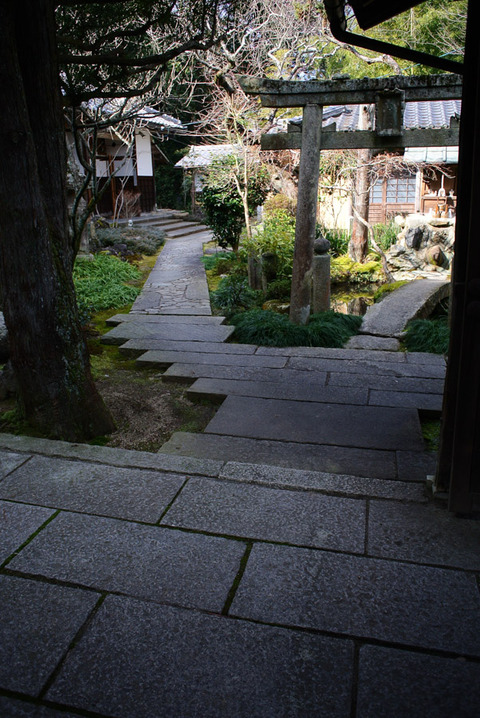 IWAYAJI_YAMASHINA-5