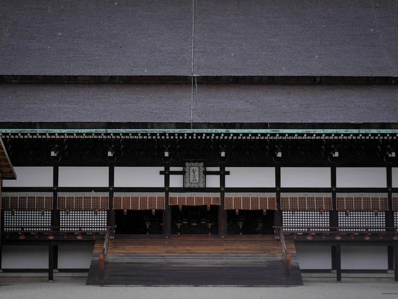 KYOTOGOSHO3-10