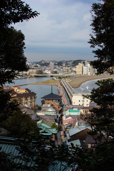 Enoshima_FUJISAWA-2