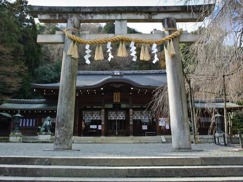 AKOUROUSHI_OHISHIJINJA_YAMASHINA-3