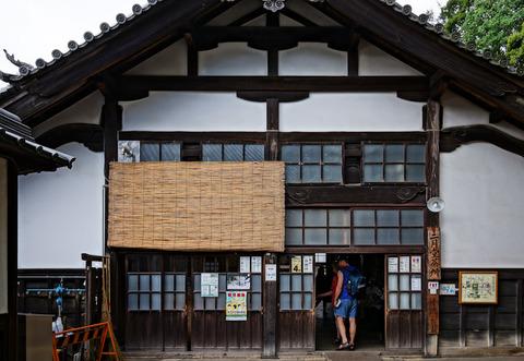 NIGATSUDO_TAMUKEYAMA-08030