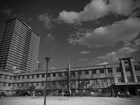 Fuyuno_Hizasiga_egaku-1