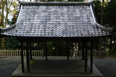 IWAYAJI_YAMASHINA-1