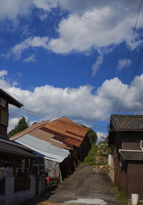 SHIGARAKI_YAKIMONO-6
