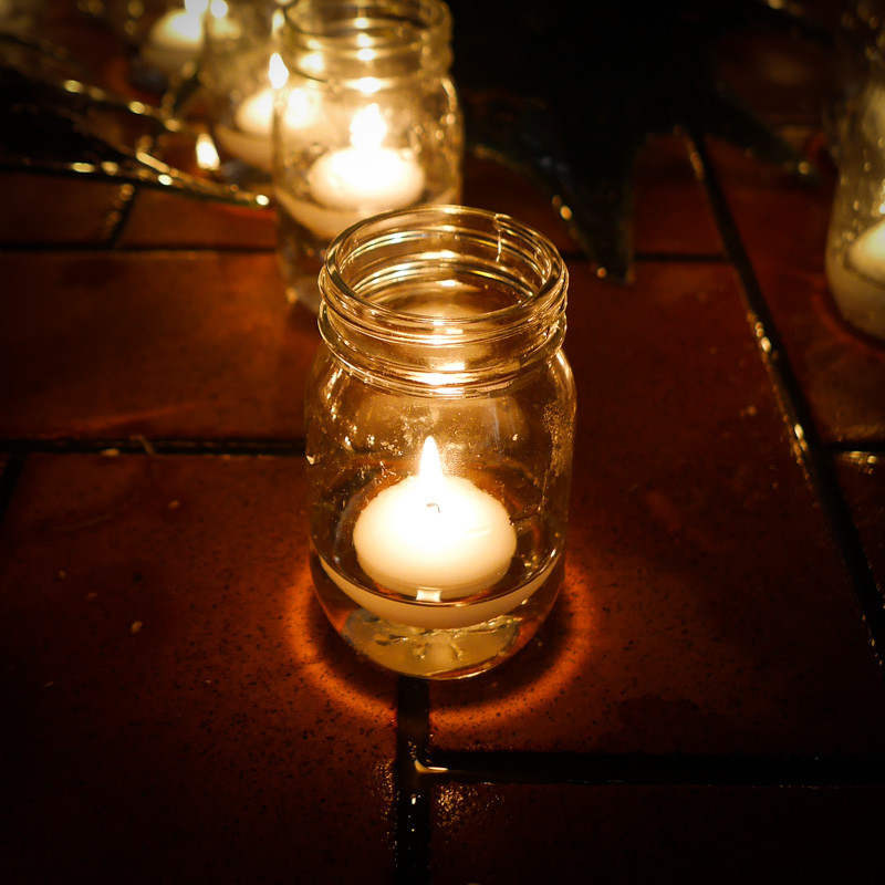 CANDLE_NIGHT-6