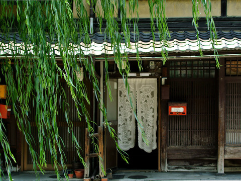 GYOJABASHI_SHIRAKWA-6