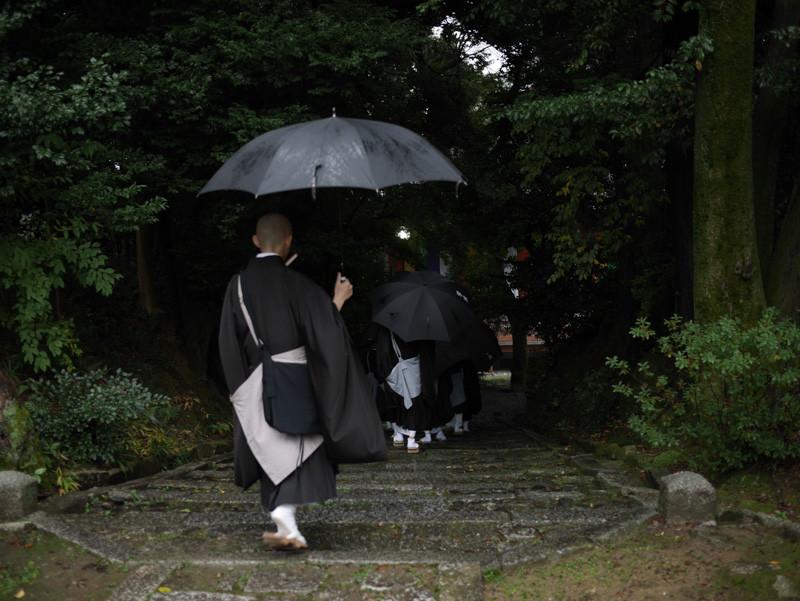 CHISHAKUIN_RAIN-4