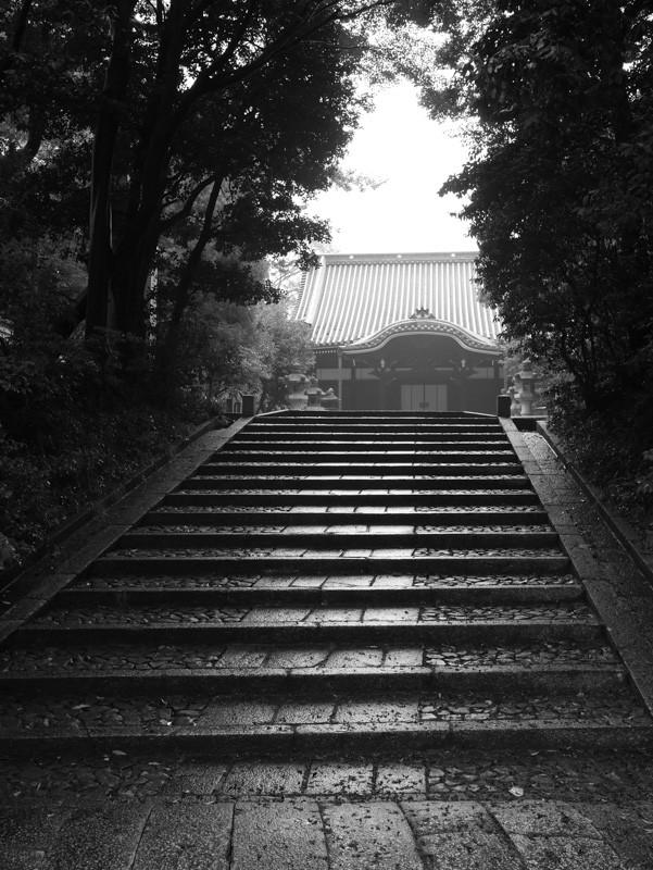 CHISHAKUIN_RAIN-9
