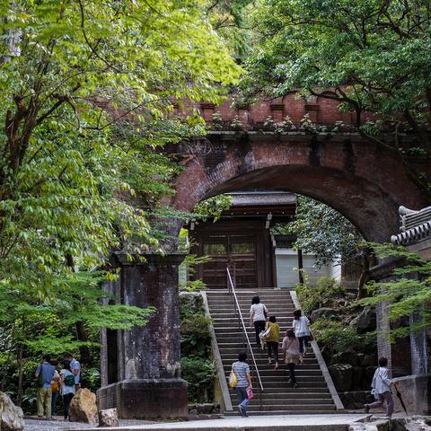 NANZENJI_HIGASHIYAMA-09412