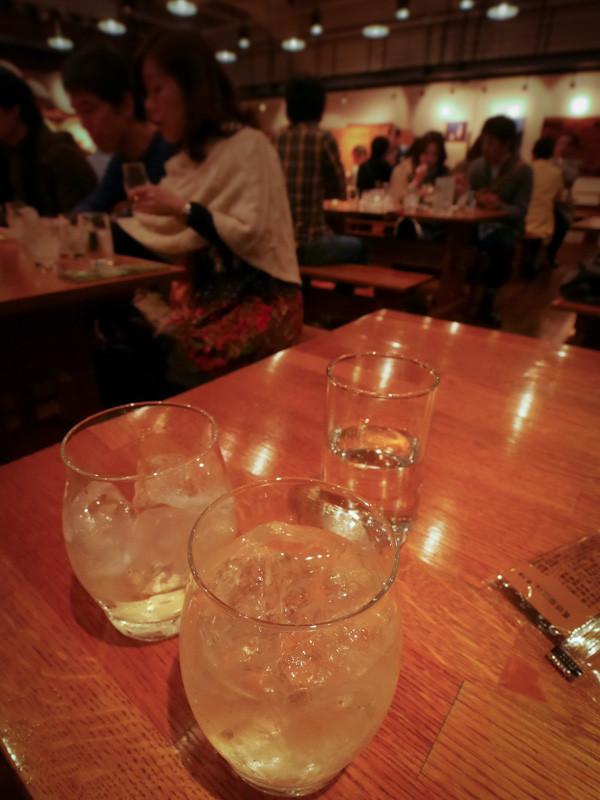 YAMAZAKI_SUNTORY2-2