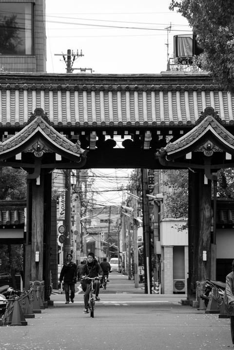 KYOTO_JIKU_DENSETS-07