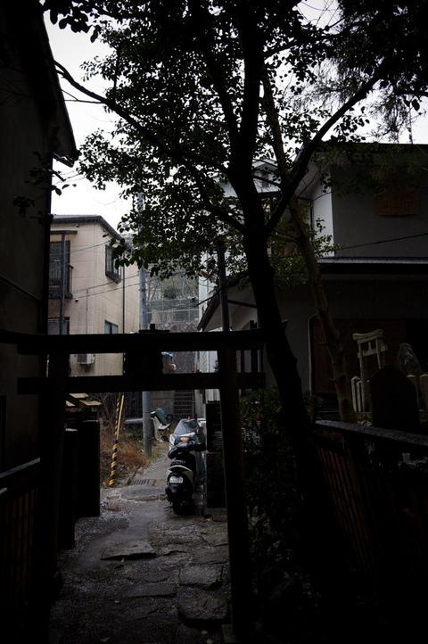 NAMIKIRIFUDOU_SHOURINJI-2