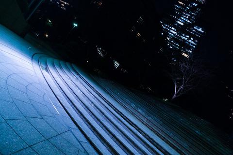ONOBORI_TOKYO-4