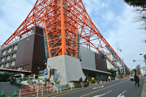 TOKYO_TOWER-3