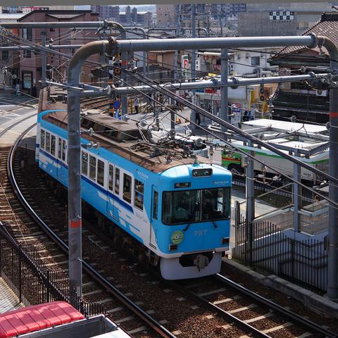 OHTSU_ISHIYAMA-8