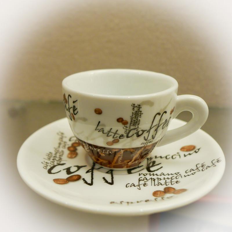 UESHIMA_COFFEE-2