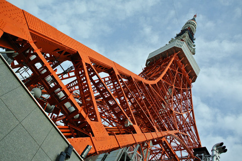 TOKYO_TOWER-5