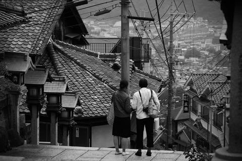 IKOMA_SEITEN1-3