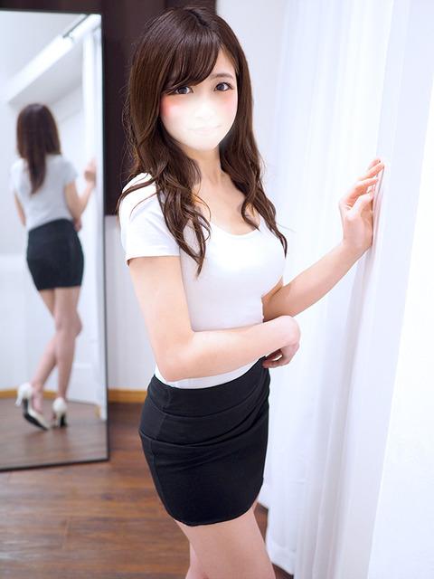600_800_03-34