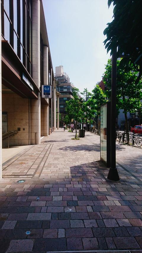 f9d59a4c.jpg