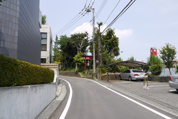 20100819001