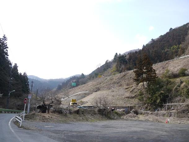 20110326_2010