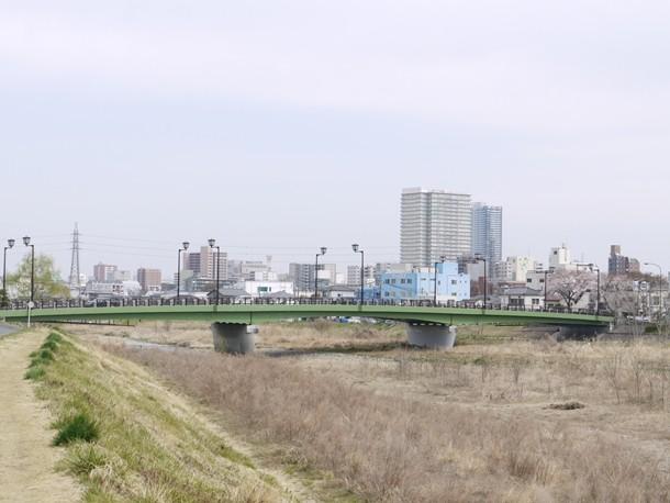 20110410000
