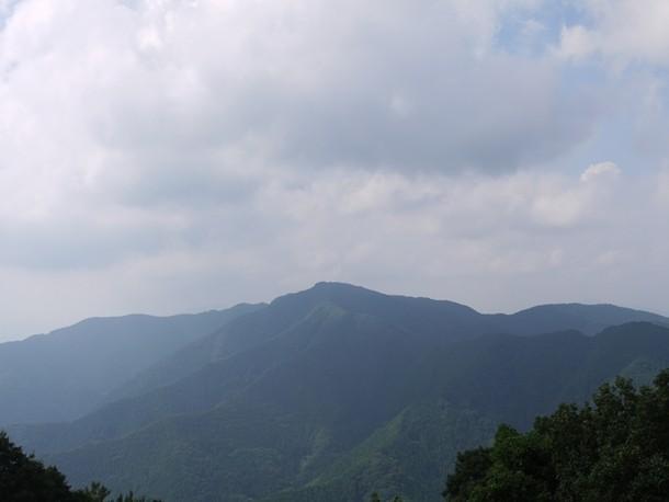20100915009