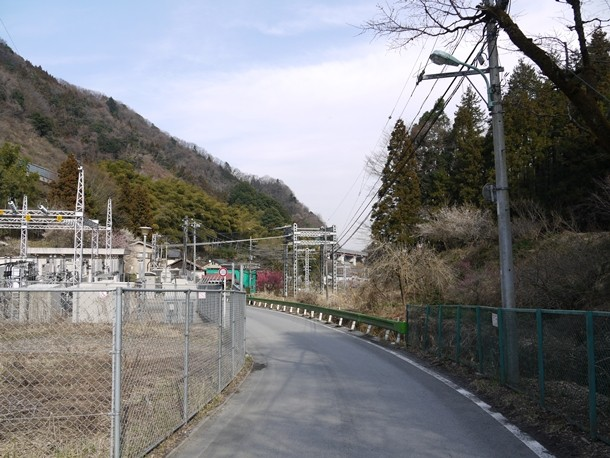 20110326_2012