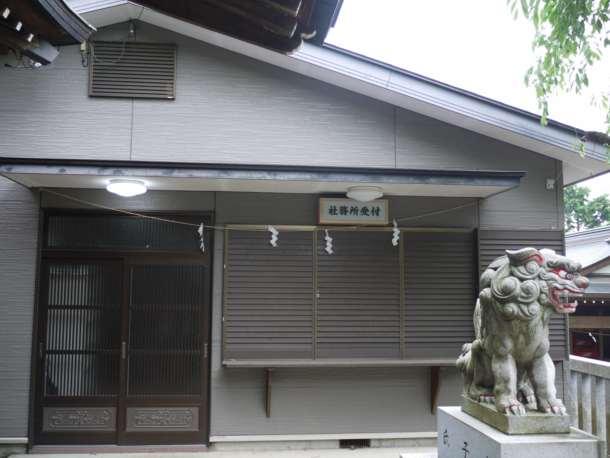 20100529_R2004
