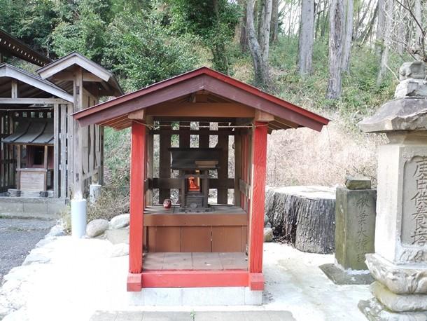 20101231_2_011_tenmandaijizai