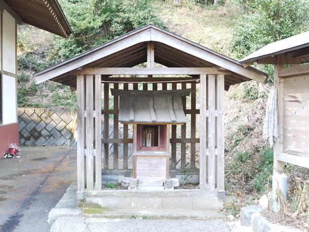 20101231_2_010_suwajinja