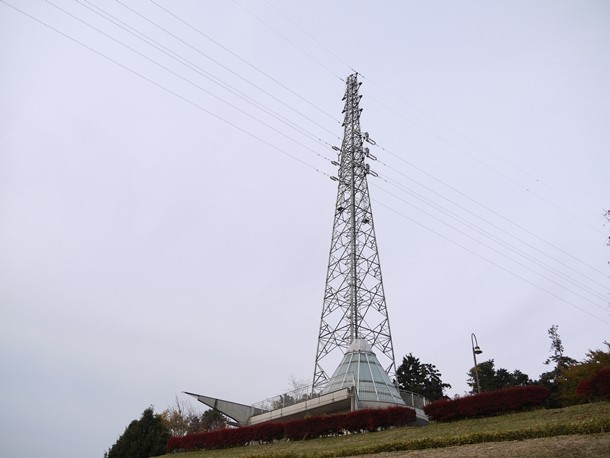 20101205_2_000